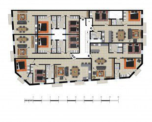 Imrejna 2D floor layouts all (2)