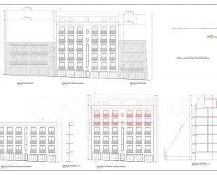 2409-Model.pdf 4-page-001