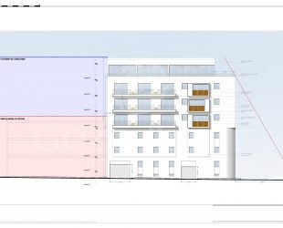 dwg-10-proposed-side-elevation-page-001
