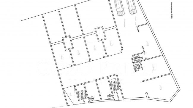 01 - basement-page-001