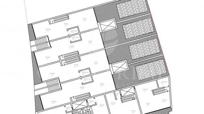 03 - ground floor-page-001